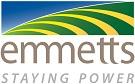 emmetts-logo