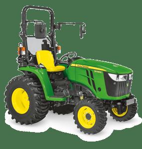 3038E Tractor_r2c009538_LSC