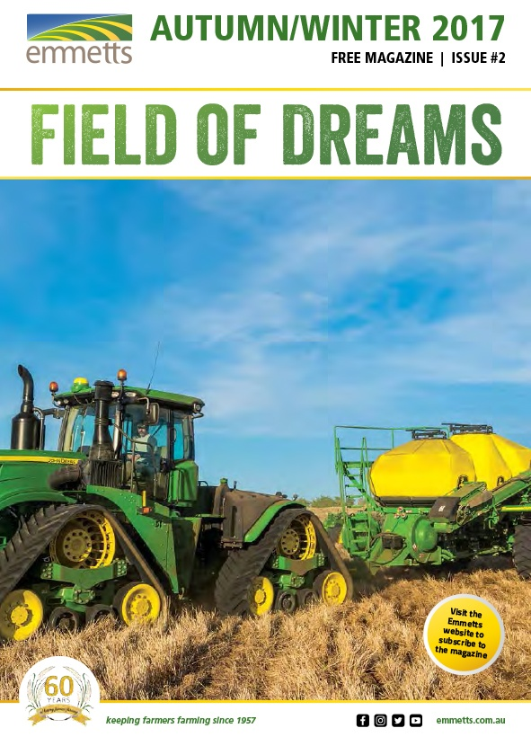 Field of Dreams Cover Autumn Winter 2017.jpg