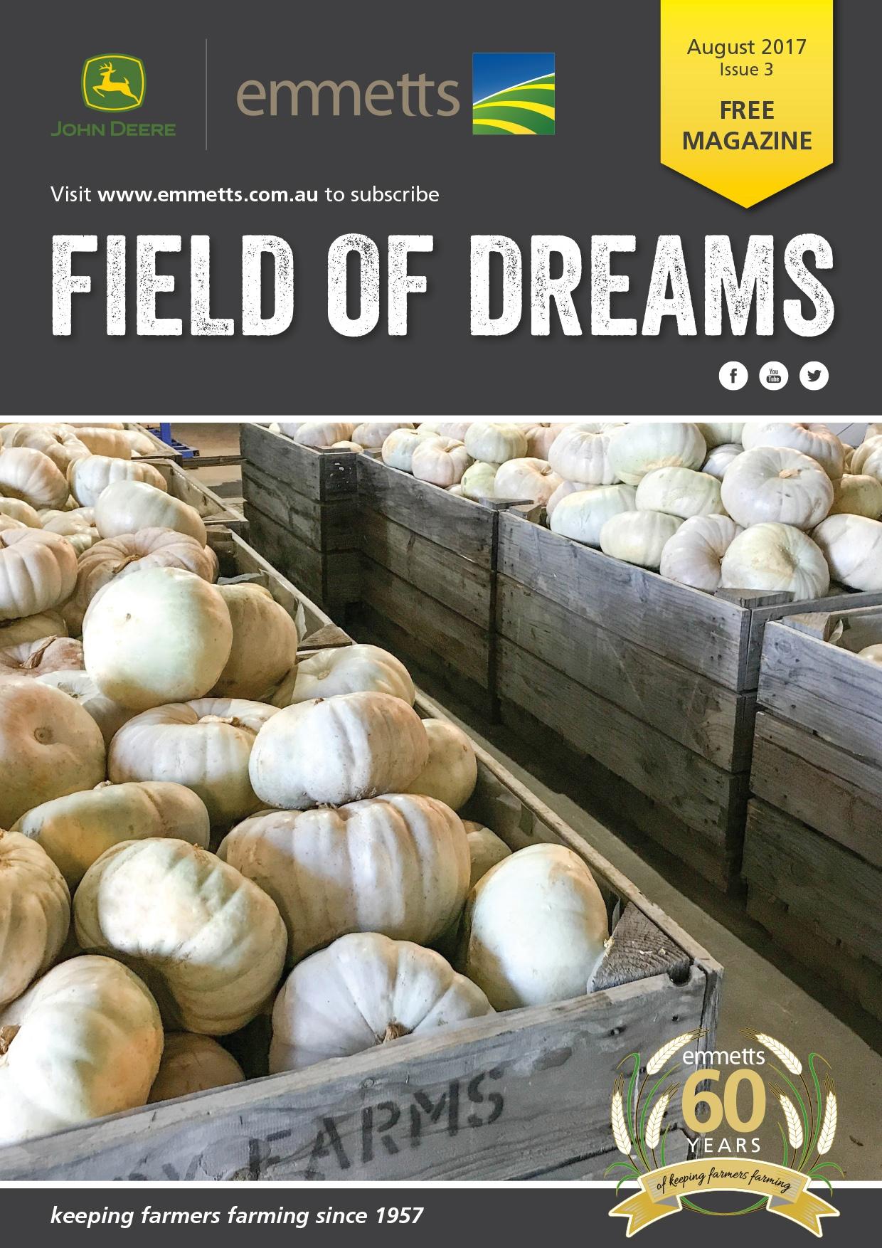 FieldOfDreams_Issue3 Cover Lg.jpg