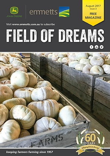 FieldOfDreams_Issue3 Cover Sm.jpg