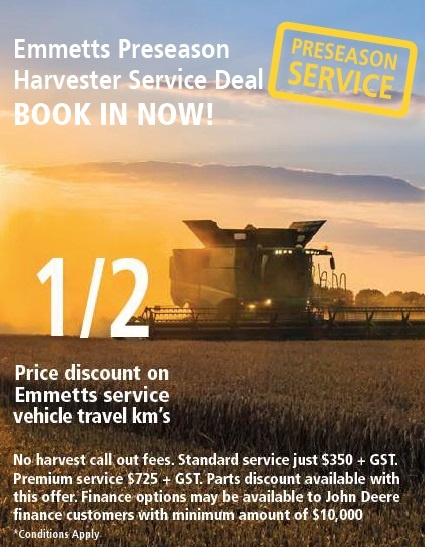 Harvester Service form photo.jpg