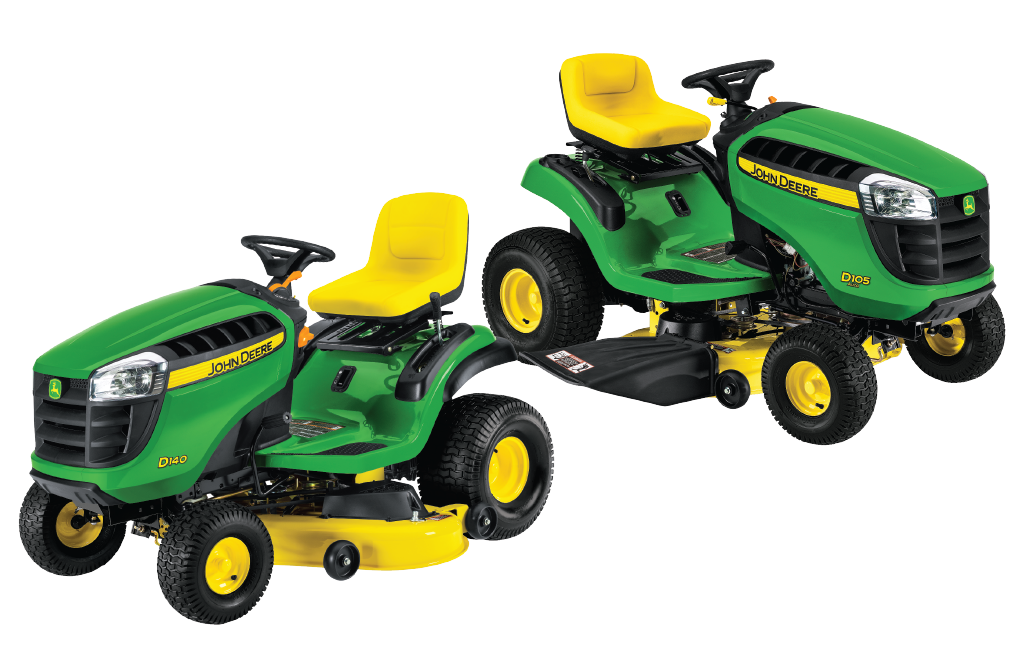 mower service-01.png