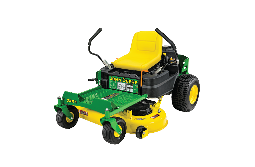 mower service-02.png