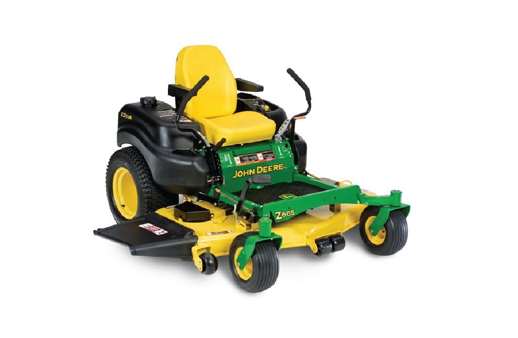 mower service-03.png
