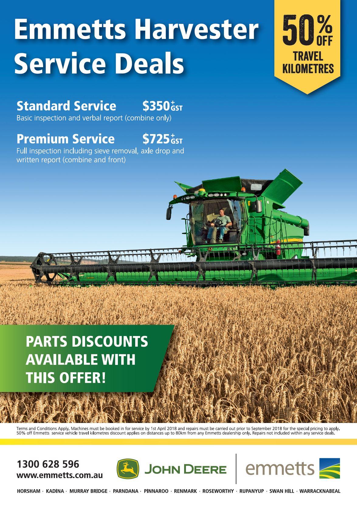 service harvest.jpg